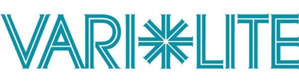 varilite-logo